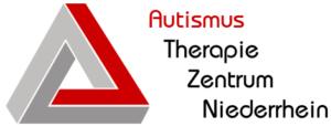 Autismus Therapie Zentrum Niederrhein